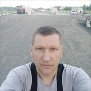 Установка спутниковых антенн в Перми, Иван, 42 года