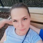 Составление документов в Ижевске, Наталья, 40 лет