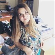 Логотип для строительной компании, Юлия, 26 лет