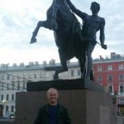 Налоговые юристы в Краснодаре, Александр, 51 год
