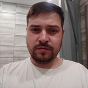 Теплоизоляция подвального помещения, Павел, 29 лет