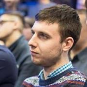 Ремонт видеокарты, Алексей, 27 лет