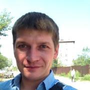 Ремонт кухонных плит и варочных панелей в Хабаровске, Александр, 41 год