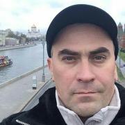 Маляры и штукатуры в Перми, Евгений, 46 лет