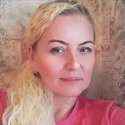 Перетяжка мебели кожзамом, Светлана, 44 года