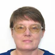 Оцифровка в Владивостоке, Светлана, 58 лет