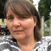 Няни для грудничка - Кунцевская, Ольга, 51 год