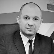 Юридическая консультация в Ярославле, Евгений, 39 лет