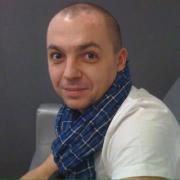 Замена микрофона на iPhone X, Александр, 39 лет