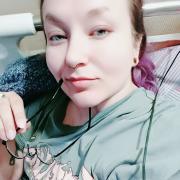 Частный репетитор по музыке в Ярославле, Мария, 27 лет