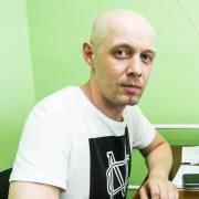 Сколько стоит переустановка Windows в Ярославле, Тимур, 35 лет