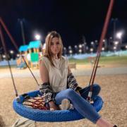 Косметологи в Оренбурге, Ольга, 39 лет