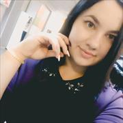 Услуги стирки в Саратове, Елена, 20 лет