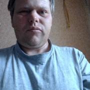 Уборка в Омске, Дмитрий, 40 лет