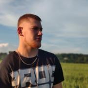 Ремонт сушильного шкафа в Томске, Денис, 23 года
