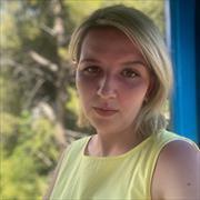 Изменение категории земельного участка, Маргарита, 29 лет
