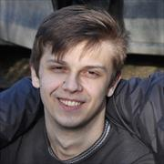 Тюнинг выхлопной системы, Юрий, 26 лет