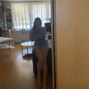 Вакуумный антицеллюлитный массаж, Юлия, 35 лет
