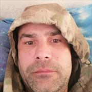 Проведение корпоративов в Красноярске, Антон, 39 лет