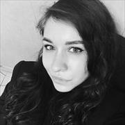 Взыскание долгов в Оренбурге, Анна, 23 года