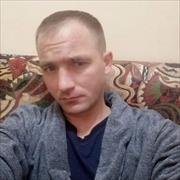 Бытовой ремонт в Санкт-Петербурге, Антон, 34 года