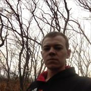 Заправка кондиционера автомобиля в Владивостоке, Денис, 27 лет