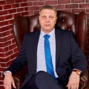 Адвокаты у метро Нагатинская, Александр, 49 лет