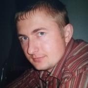 Ремонт и отделка однокомнатной квартиры в Барнауле, Алексей, 40 лет