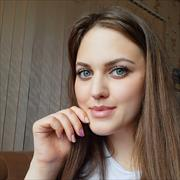 Администрирование сайта, Елена, 29 лет