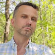 Заточка инструментов, Олег, 47 лет