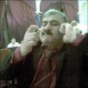 Доставка выпечки на дом - Пушкинская, Али, 57 лет