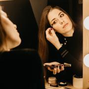 SPA-день, Анастасия, 25 лет