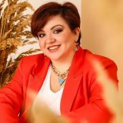 Скрипты для продажи услуг, Ксения, 31 год