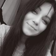 Фотосессии в Перми, Дарья, 26 лет