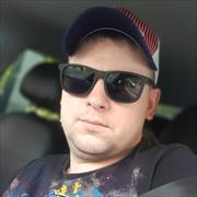 Ремонт планшета, Александр, 34 года