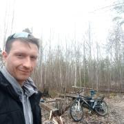 Отделочные работы в Тюмени, Андрей, 36 лет