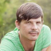 Сопровождение сделок в Уфе, Вячеслав, 38 лет