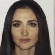 Заказать фейерверки в Оренбурге, Анастасия, 29 лет