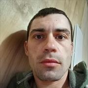 Доставка товаров в Ростове-на-Дону, Виталий, 34 года