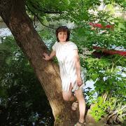 Промышленный клининг в Саратове, Наталия, 33 года