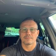 Ремонт холодильников на дому, Игорь, 48 лет
