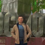 Ремонт крыши дачного дома, Андрей, 29 лет