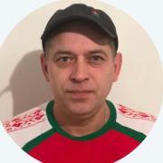 Ремонт кухни под ключ, Павел, 46 лет