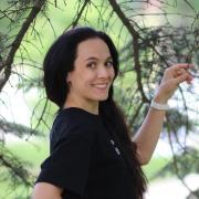Маникюр недорого в Екатеринбурге, Катерина, 34 года