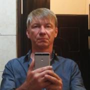 Ремонт сабвуфера, Владимир, 57 лет