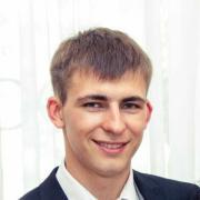 Строительство домов под ключ в Самаре, Иван, 28 лет