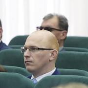 Медицинские адвокаты в Ульяновске, Антон, 36 лет