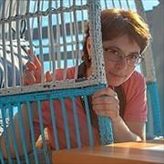 Доставка выпечки на дом - Орехово, Александра, 41 год