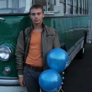 Услуги монтажа гипсовой лепнины, Андрей, 28 лет