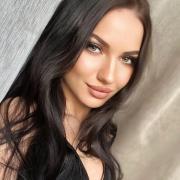 Обучение мастеров красоты в Волгограде, Алесия, 23 года